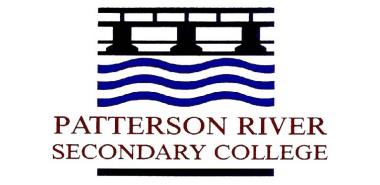 Patterson River Secondary College Technology Portal Edunet